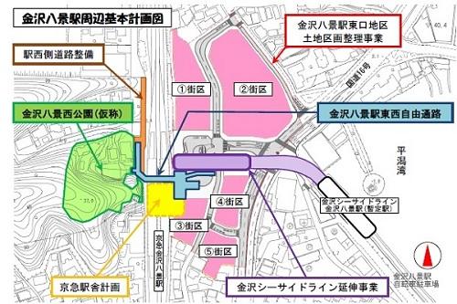 八景駅前計画.jpg