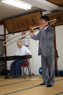 金沢区後援会総会明石氏4.JPG